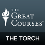 The Torch: The Great Courses Podcast